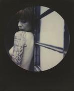 Nudo Tattoo 2