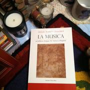 La Música en la Iberia antigua: De Tarteso a Hispania en formato PDF.