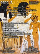 La mujer en el Antiguo Egipto - on line