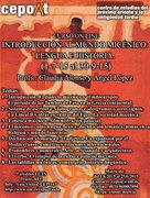 Introducción al Mundo Micénico: Lengua e Historia. - on line