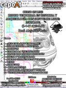 Dibujo vectoral en Historia y Arqueología con software libre: INKSCAPE - on line (01/04/2017 - 30/06/2017)