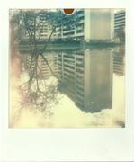 Acqua urbana