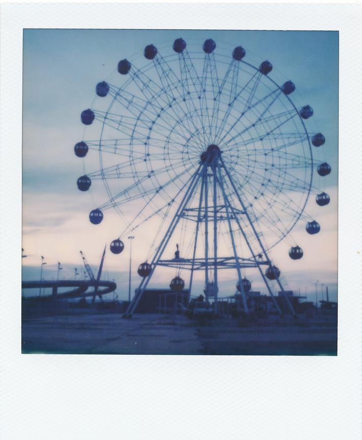 Lone Park-01