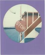 cronache da un traghettamento di fine estate #002