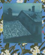 PS#04 Ettore Toniolo