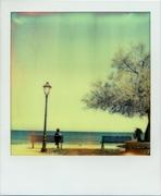 orizzonte adriatico