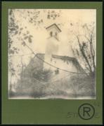 Chiesa Autunnale