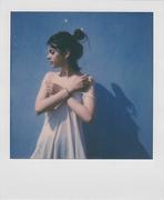 Madame de Claire_1