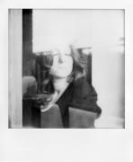 Selfportraits