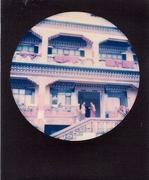 sikkim4