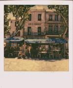 Camargue (2)