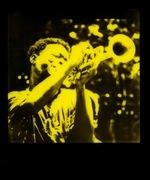Jazz in new orleanse