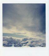 polaroid_print_028