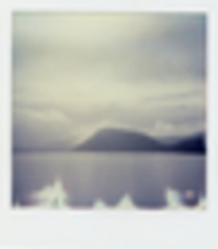 bl_polaroid087a