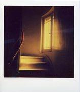polaroid_print_019