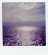 polaroid_print_023