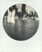entre les danseurs (1)