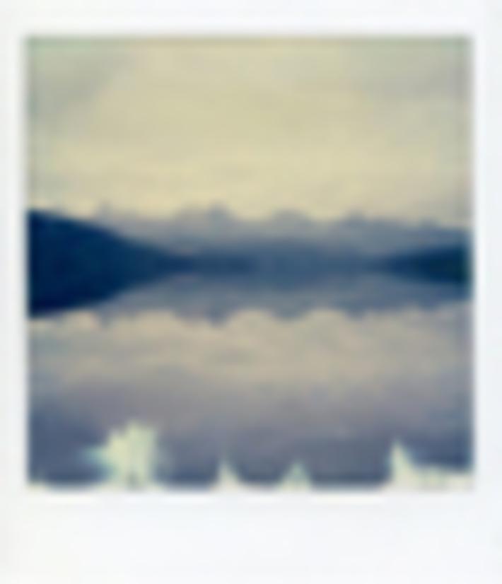 polaroid_print_024