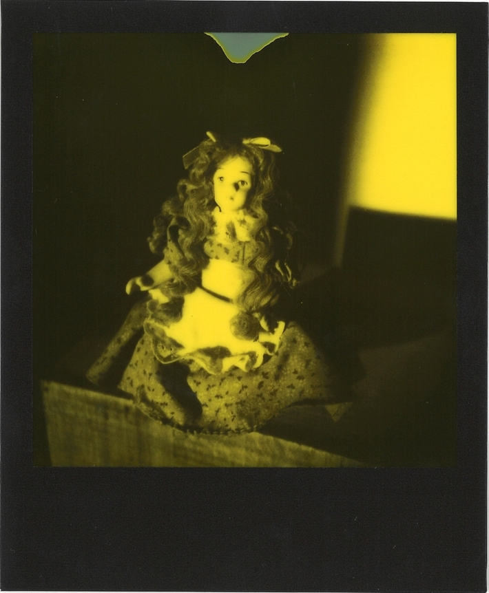 bambola1