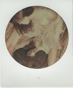 Martina e lo specchio 2