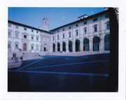 PiazzaGrande-Frankenroid