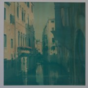 Rio veneziano