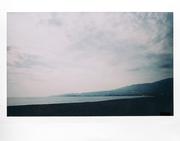 Gizzeria beach
