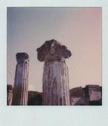 Pompeii 79dc
