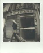 Rue Notre Dame de Lorette