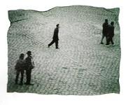 La solituine è ascoltare il vento e non poterlo raccontare a nessuno. Jim Morrison