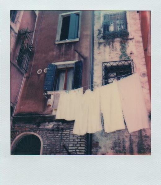 Details. (Venice)
