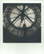 ParisLove