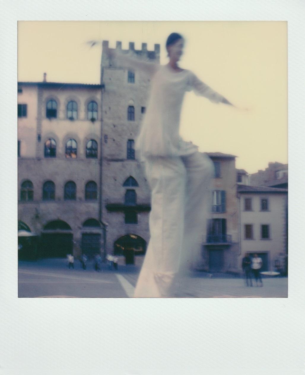 Sky Dancer 3
