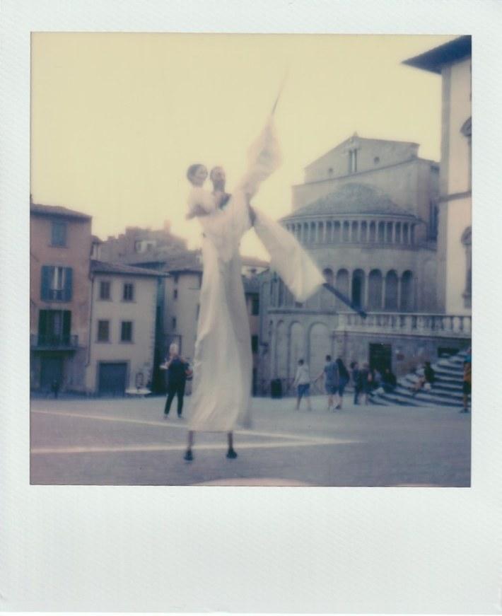 Sky Dancer 2