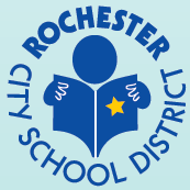 Community Engagement Session with the RCSD Assistant Superintendent and Staff, Oct. 25