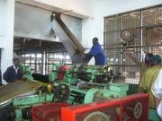 Bado wafanyakazi Afrika hawathaminiwi especially viwandani