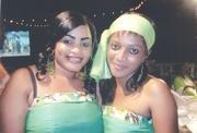 Twins-Joy n Rahabu