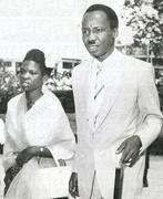 Mchonga mwenyewe