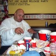 Ndo maana anaitwa Fat Joe