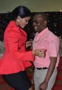 dawa kumvalisha gwanda