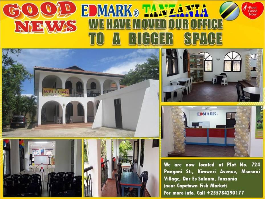 131210-Goodnews-new-office