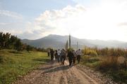 GEM workshop in Armenia - October 2012