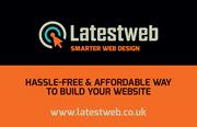 LatestWeb.co.uk