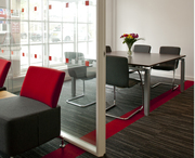 iver dock serviced offices and meeting rooms