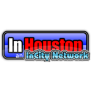 In Houston Mid Town Open Business Mixer