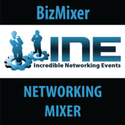 Incredible Networking Events - BizMixer & B-Day Party