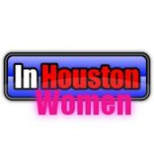 InHouston Women Connection