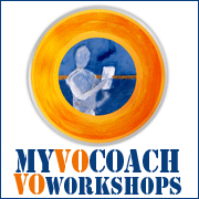 One day PROMO VO workshop in Los Angeles  Saturday 7/10... SOLD OUT.