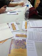 Journée d'étude sur la participation (4)