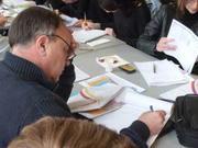 Journée d'étude sur la participation (5)